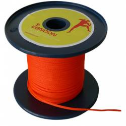 Corda Tendon TIMBER THROW LINE