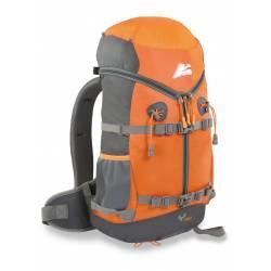 Zaino da alpinismo Marsupio Y30