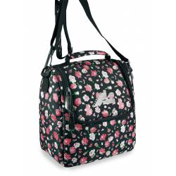 Beauty-case Marsupio CARRY 2