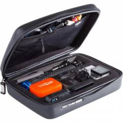 Custodia SP Gadgets SP POV CASE ELITE GoPro