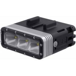 Torcia portatile SP Gadgets SP POV LIGHT
