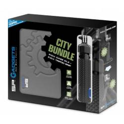 Impugnatura SP Gadgets SP CITY BUNDLE
