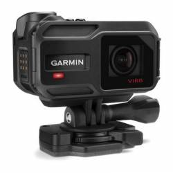 Action Cam HD Garmin VIRB X