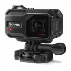 Action Cam HD Garmin VIRB XE