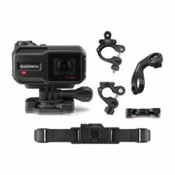 Action Cam HD Garmin VIRB XE CYCLING BUNDLE