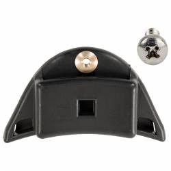 Porta cuffie CT EARMUFFS KIT