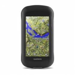 Gps portatile Garmin MONTANA 680t