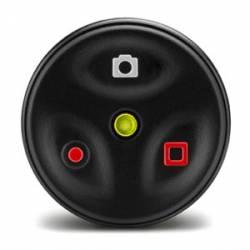 Telecomando a bottoni Garmin VIRB X/XE
