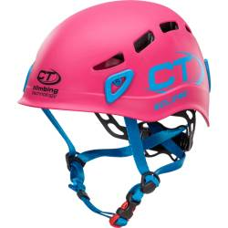Casco alpinismo CT ECLIPSE