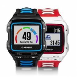 Orologio cardiofrequenzimetro Garmin FORERUNNER 920XT