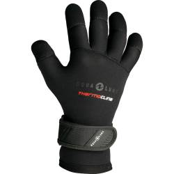 Guanti in neoprene Technisub THERMOCLINE 3MM