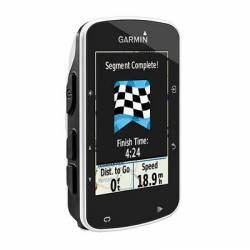 GPS bici Garmin EDGE 520