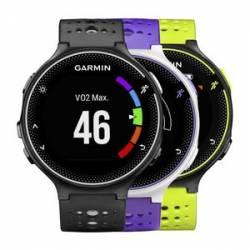 Orologio cardiofrequenzimetro Garmin FORERUNNER 230