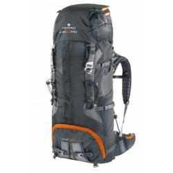 Zaino sci/alpinismo Ferrino X.M.T. 80+10