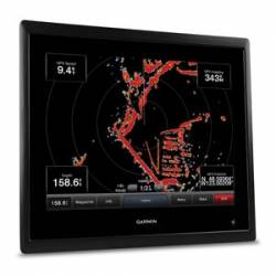 "Monitor touchscreen Garmin GMM 150 15"" XGA"