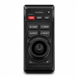 Tastiera comando remoto Garmin GRID™