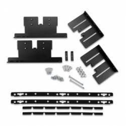 Kit installazione a filo Garmin GMM 150/170/190