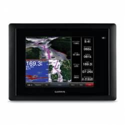 GPS nautico Garmin GPSMAP 8008