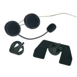 Audio kit Midland BT SKI UNIVERSAL KIT