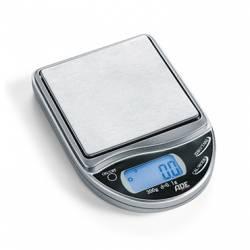 Bilancia tascabile Ade RW220