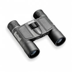 Binocolo Bushnell POWERVIEW® FRP 10x25