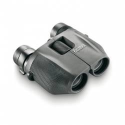 Binocolo Bushnell POWERVIEW® ZOOM 7-15x25