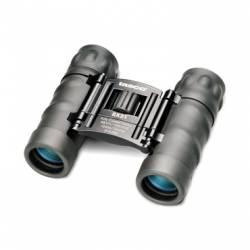 Binocolo ultra leggero Bushnell ESSENTIALS COMPACT 8x21