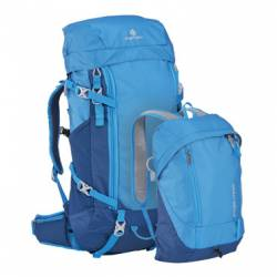 Zaino da viaggio Eagle Creek DEVIATE TRAVEL PACK 60L