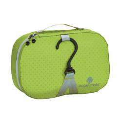 Beauty Case Eagle Creek PACK-IT SPECTER™ WALLABY SMALL