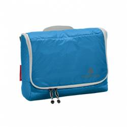 Beauty Case Eagle Creek PACK-IT SPECTER™ ON BOARD