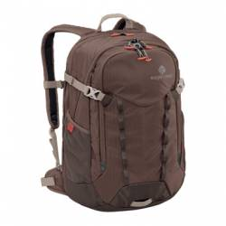 Zaino leggero Eagle Creek UNIVERSAL TRAVELLER BACKPACK RFID