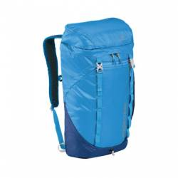 Zaino ultraleggero Eagle Creek READY GO PACK 30L