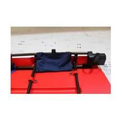 Tasca per cinghie di sollevamento Kohlbrat & Bunz