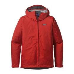 Giacca impermeabile Patagonia M'S TORRENTSHELL JACKET