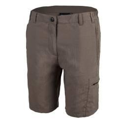 Pantaloncino escursionismo Cmp WOMAN BERMUDA