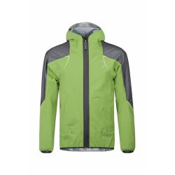 Giacca impermeabile Montura MAGIC G JACKET