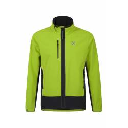 Giacca antivento Montura SUMMER WIND JACKET