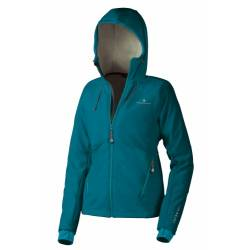 Giacca Softshell Ferrino GROBER WOMAN