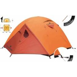 Tenda da spedizione Ferrino LHOTSE 4