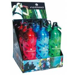 Borraccia Ferrino RAINBOW 1L