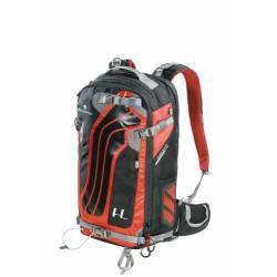 Zaino alpinismo Ferrino GLIDE SAFE 20