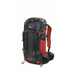 Zaino arrampicata Ferrino DRY HIKE 32