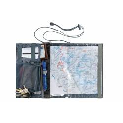 Custodia portamappa/documenti Ferrino SHELL MAP