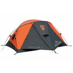 Tenda monotelo Ferrino MAVERICK 2