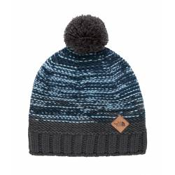 Cappello outdoor The North Face ANTLERS BEANIE