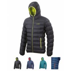 Giacca da montagna Camp CLOUD JACKET