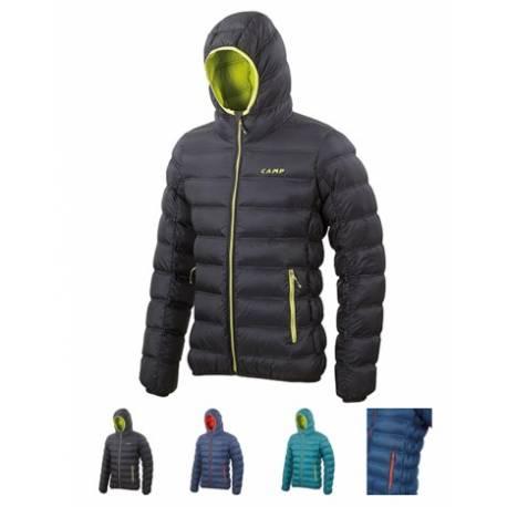 Adventure Mercoledisanto Camp Da Rescue Giacca Jacket Cloud Montagna ZxI4nw0vAq
