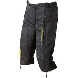 Pinocchietto antivento Camp ADRENALINE SHORT PANT