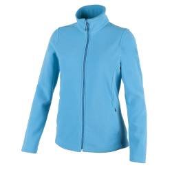 Giacca in pile Cmp WOMAN MEDIUM FLEECE JACKET