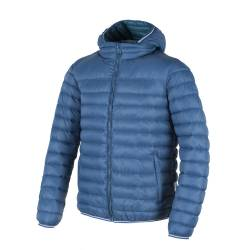 Piumino Thinsulate Cmp MAN ZIP HOOD JACKET